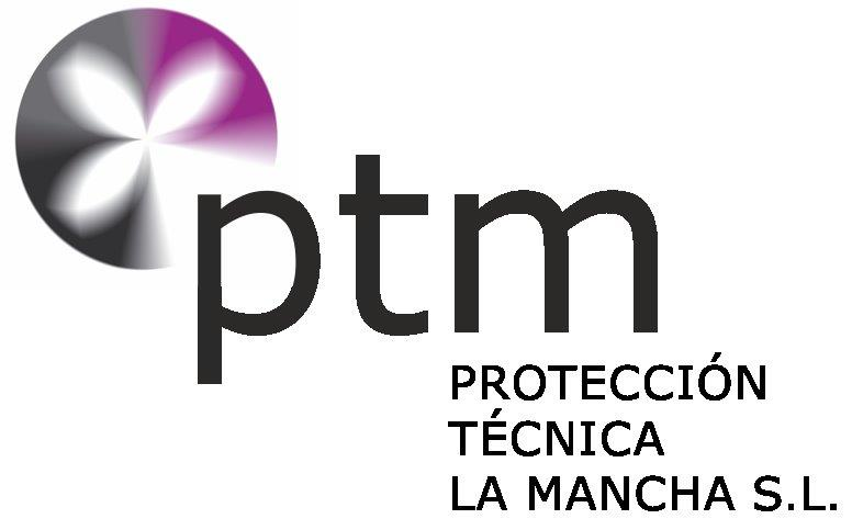 Proteccion Tecnica La Mancha